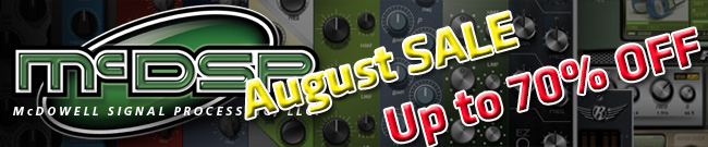 Banner McDSP August Sale up to 70% OFF