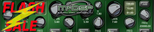 Banner McDSP Flash Sale EC 300 & NR 800