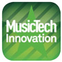 MusicTech Innovation Award