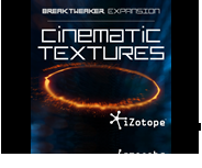 BreakTweakers Cinematic Textures