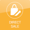 Best Service Direct Sales