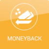 14 Days Moneyback