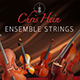 Chris Hein Ensemble Strings Update 1.0.1.